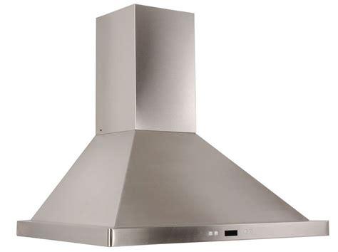 spagna vetro range hoods wall mount range hood range hood steel wall