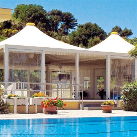 tenda doccia trasparente tenda veranda trasparente antivento vendita a prezzi