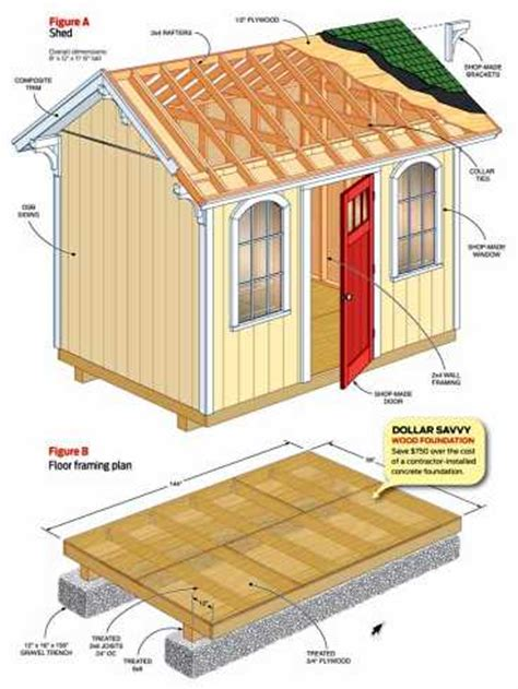 12x24 gambrel shed plans free shed plans 12x20 gambrel how to build diy blueprints