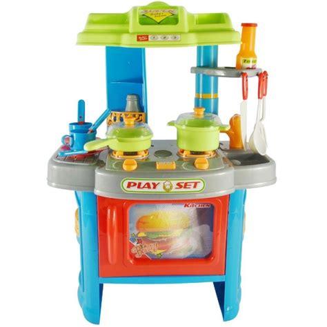 jeux de cuisine pour enfants cuisine dinette cuisinière en plastique pour enfants jeux