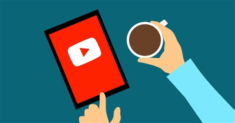YouTube to MP4 Convert with HD YouTube Video Downloader
