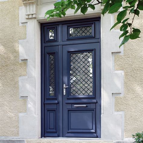 beautiful dormant d une porte 9 porte entree athena jpg