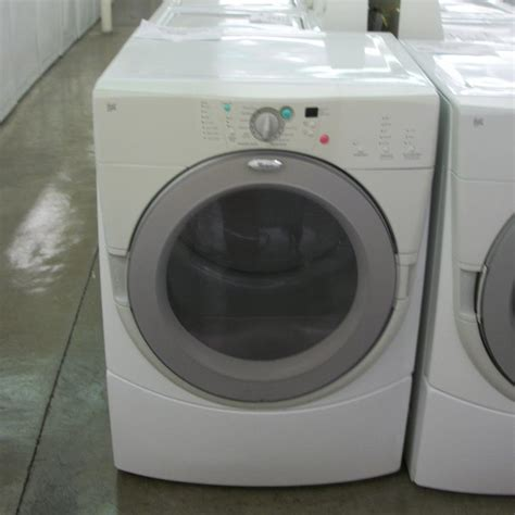 washer dryer sizes used apartment size washer and dryer homesfeed