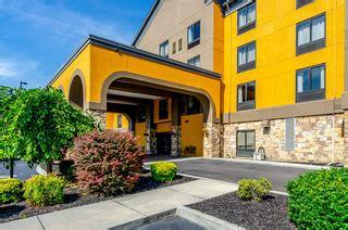 quality inn suites hotel  abingdon va book today
