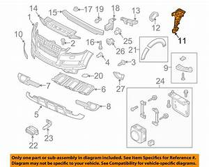 Wiring Diagrams Weebly Audi Q7