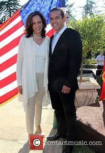 Antonio Villaraigosa Los Angeles Mayor Antonio