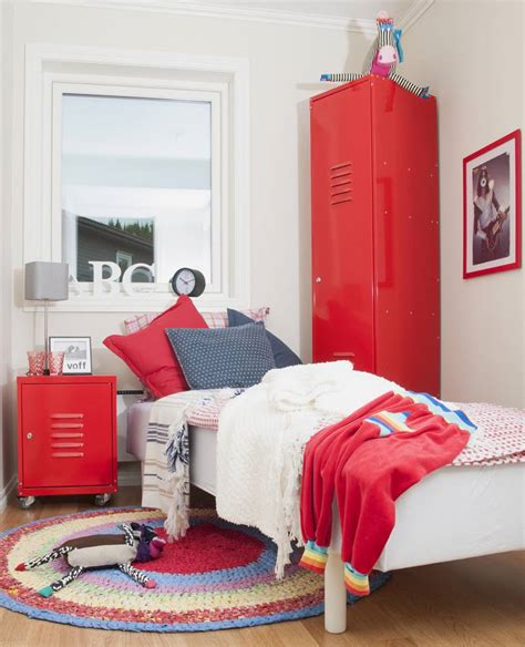 chambre fille couleur chambre ado fille en 65 idées de décoration en couleurs