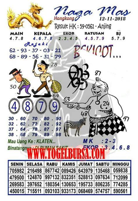 hk fortunes hari  soal sekolah