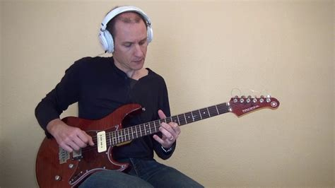 Dire Straits Sultans Of Swing Lesson by Guitar Lesson Dire Straits Sultans Of Swing By