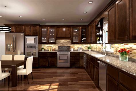 Kitchen Design New Haven, Ct Cork Flooring Young House Love Supplies Miami Laminate Honolulu Engineered Hardwood And Radiant Heat Price To Lay Halo Wood Plank Indusparquet Brazilian Cherry Stores Dc