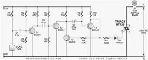 Switches - Low Voltage Dc Controlling 120 Ac  With Arduino