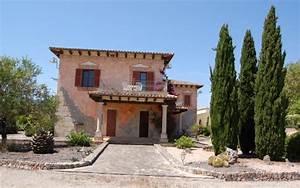 Ferienwohnung Auf Mallorca Kaufen : mallorca haus kaufen haus mallorca kaufen exklusive h ~ Michelbontemps.com Haus und Dekorationen