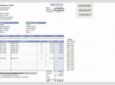 EXCEL – EXCEL VBA EXAMPLES Net MerkezAdvanced Ms Excel