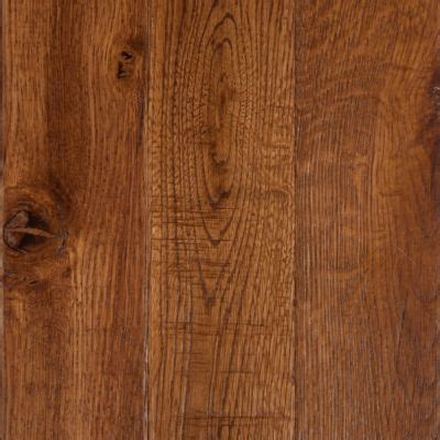 timber click floor decor s exclusive timberclick herringbone oak wheat locking solid hardwood from