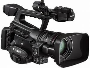 Digital Video Camera Transparent Background | PNG Mart