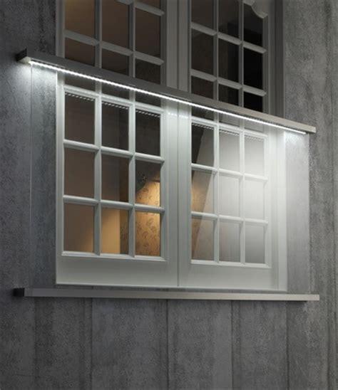 easy glass juliet balcony french balcony glass railing