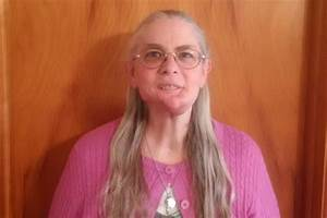 Fundraiser by Will Ecoff : Lourdes Pilgrimage for Judy