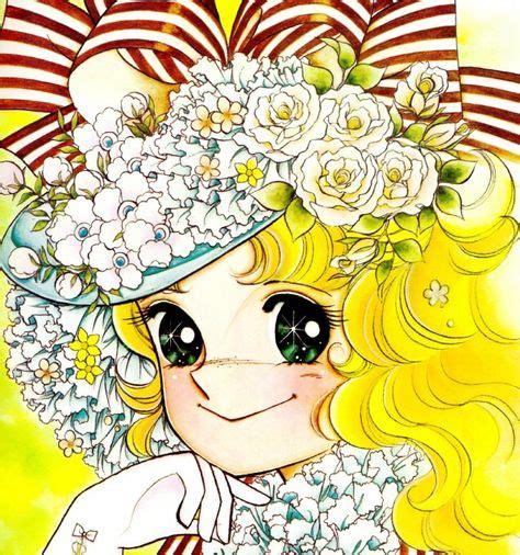 yumiko igarashi candy candy candice white ardlay