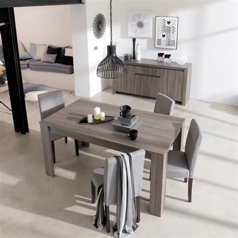 conforama table et chaise salle a manger tous à table sélection de tables à manger et de chaises