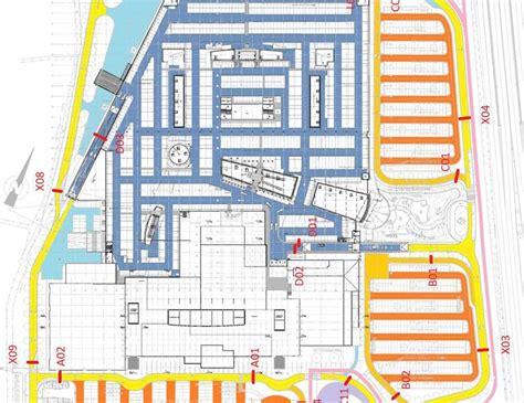 bureau center rochefort bureau agora bureau d 39 études en urbanisme espace