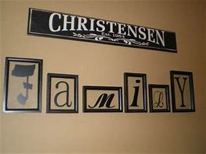 vinyl lettering designs vinyl projects pinterest With vinyl lettering designs