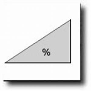 Steigung In Prozent Berechnen : rechneronline n tzliche rechner ~ Themetempest.com Abrechnung
