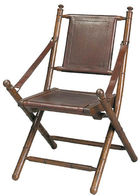 chaises maisons du monde chaise masaï maisons du monde objet déco déco