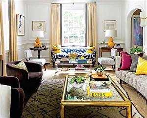 50, Best, Small, Space, Decorating, Tricks, We, Learned, In, 2016