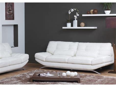teinture pour canapé en cuir canap 233 blanc en s 28 images teinture pour canape en