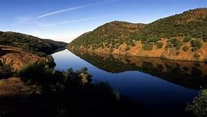 Fluss In Portugal : parque natural do tejo internacional centro de portugal ~ Frokenaadalensverden.com Haus und Dekorationen