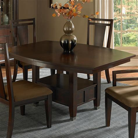kitchen table with storage base kitchen table with storage base image collections bar 8642