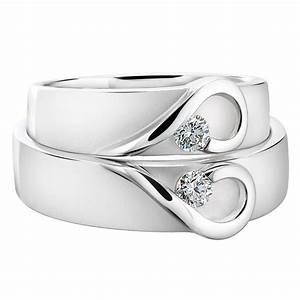 design your own wedding ring set women hair style With design your own wedding ring set