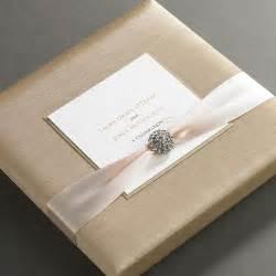 luxury wedding invitations silk wedding invitation boxes an ultimate luxury cardinal bridal