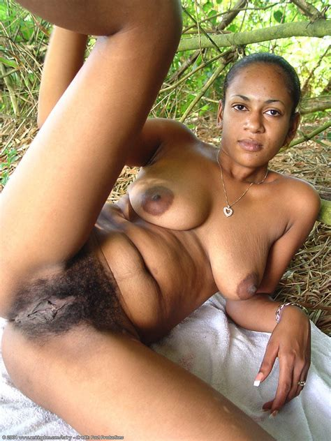 Black And Asian Girls With Very Hairy Bushes Picture Uploaded By Il Forno On Imagefap Com