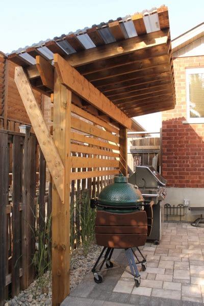 custom projects tydan landscape outdoor living