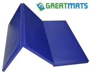 folding gym mats greatmats flooring systems