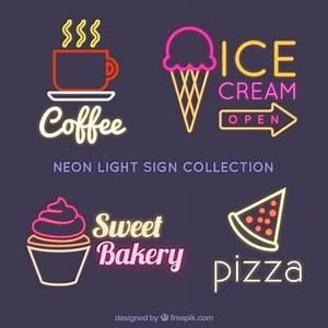 Cupcake Vetores e Fotos