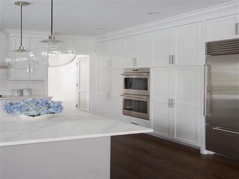 floor to ceiling kitchen cabinets floor to ceiling kitchen cabinets pantry double ovensjpg ideas