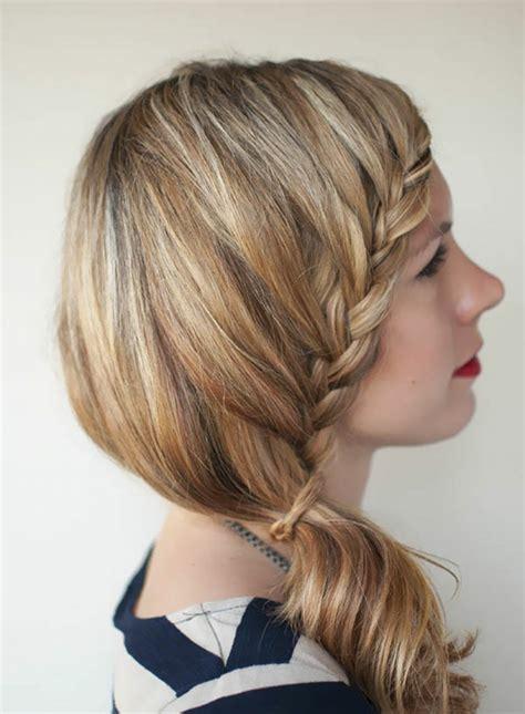 wiesn hairstyles   oktoberfest  latest braiding