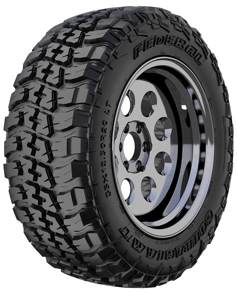 best tires for light trucks reviews best rated in light truck suv tires helpful customer