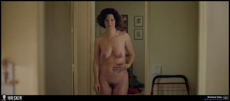Movie Nudity Report Down By Love And Where To See This