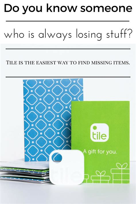 tile s tracker app can help you find missing items in no time