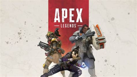 apex legends system requirements  pc dot esports