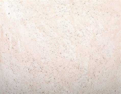 marmor qm preis marmor putz qm preis marmor putz und kabelsalat town naturputz wandgestaltung mit