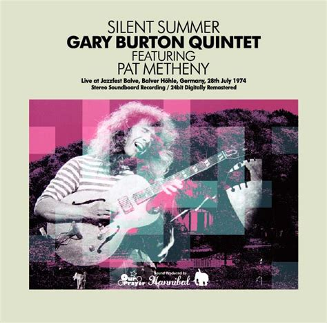 pat metheny every summer every summer pat metheny 28 images pat metheny every summer live vienna 1991 mi m 250 sica