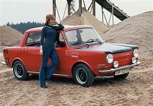 Simca 1000 Rallye 2 : avengers in time 1961 cars simca 1000 ~ Medecine-chirurgie-esthetiques.com Avis de Voitures