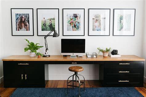 choosing kitchen cabinets best 25 photographers office ideas on office 2187