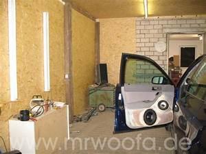 Decke Von Innen Dämmen : meine bastelwerkstatt ~ Lizthompson.info Haus und Dekorationen