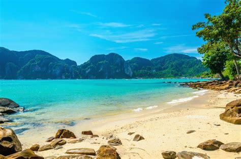 thailands schoenste straende und inseln holidayguruch