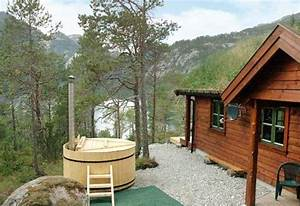 Norwegen Ferienhaus Fjord : ferienhaus hyen n rdliches fjord in norwegen originell speziell individuell norway ~ Orissabook.com Haus und Dekorationen